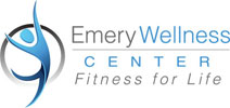 emery wellness